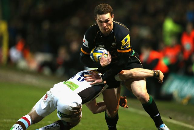 Premiership Rugby signs clip rights deal with News UK