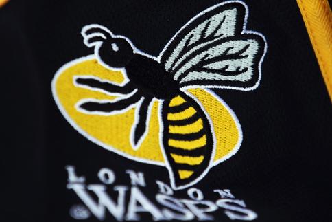 London Wasps Statement
