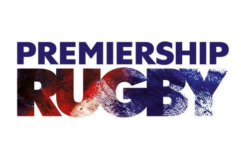 Premiership Rugby Statement Following The British And Irish Lions Tour Fixtures Confirmation