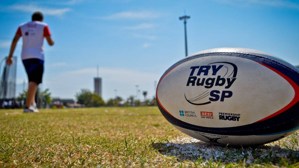 TryRugby-0511