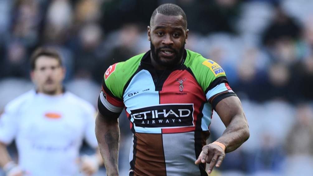 Monye Mo-tivated to outdo Hartley and Haskell