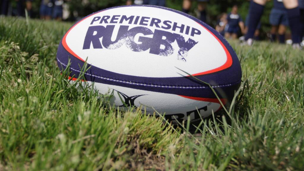 New Salary Cap auditors for Premiership Rugby
