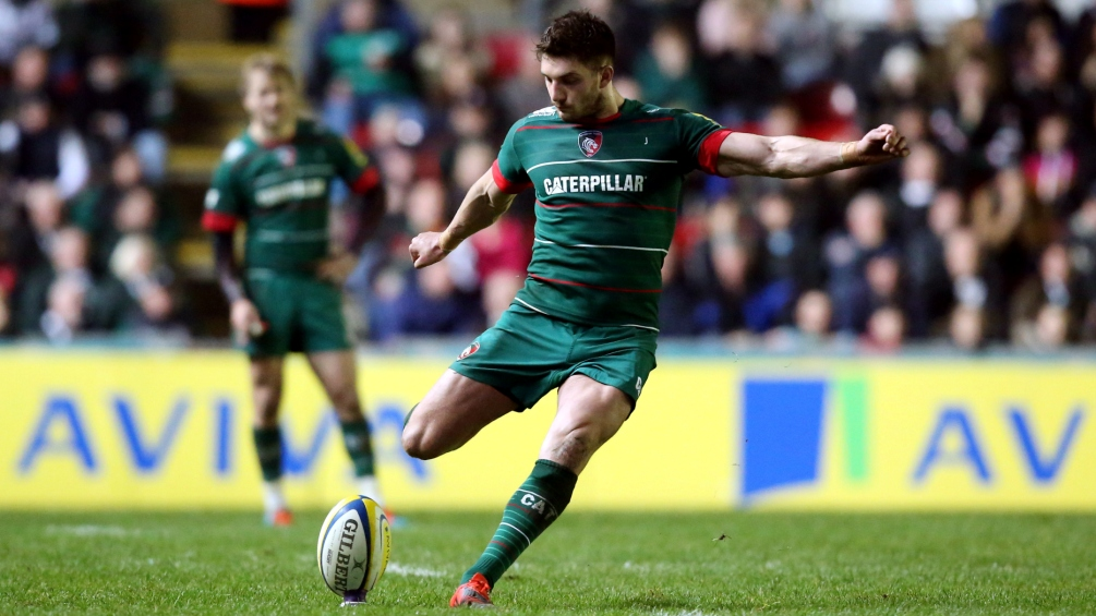 Match Reaction: Leicester Tigers 18 Wasps 16