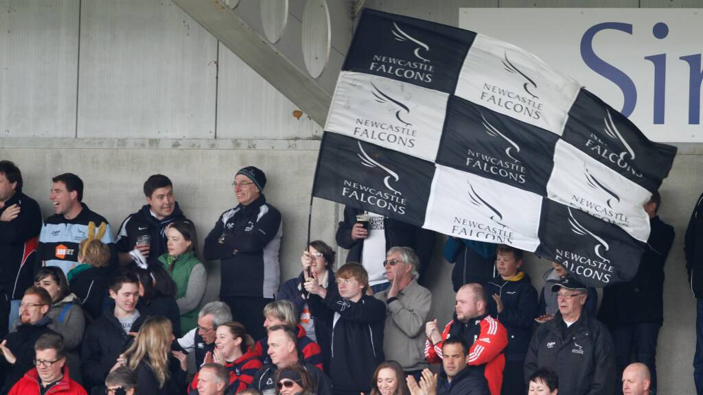 FalconsSupporters-1909