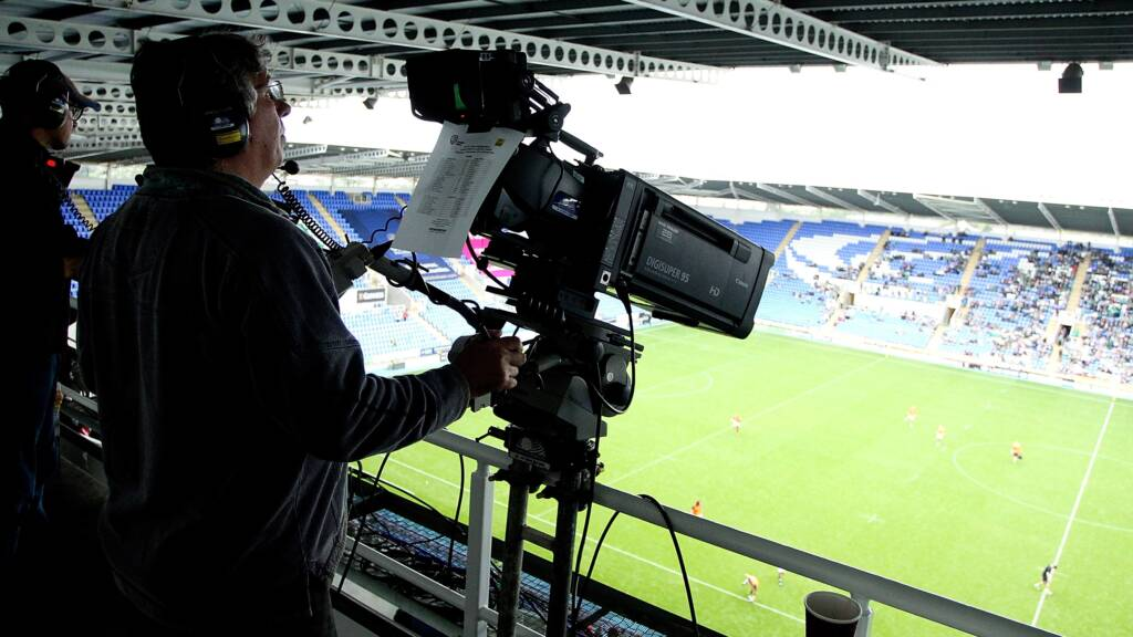 RugbyonTV-1212