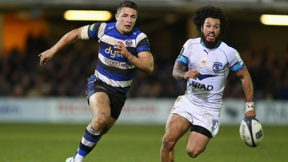 European round-up: Burgess starts as Banahan grabs a hat-trick
