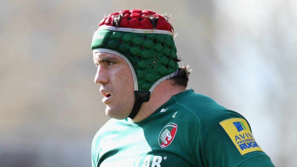 Leicester Tigers team news for Aviva Premiership Rugby return