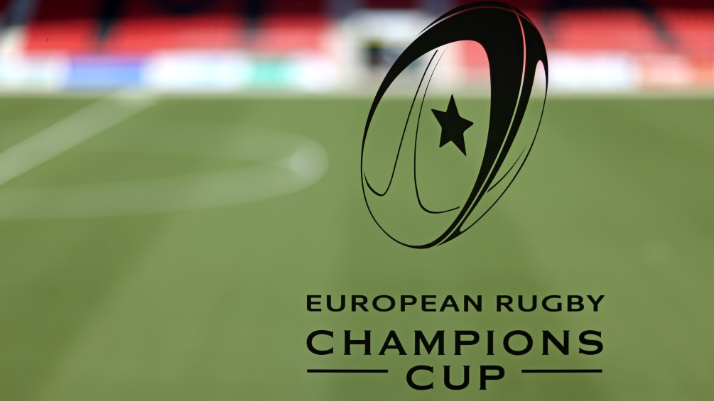 Qualifying Competition for Challenge Cup expanded to include clubs from Russia, Portugal and Spain