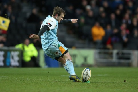 Match Reaction: Saracens 17 Northampton Saints 16