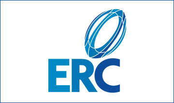 Heineken Cup and Amlin Challenge Cup draws to be streamed live