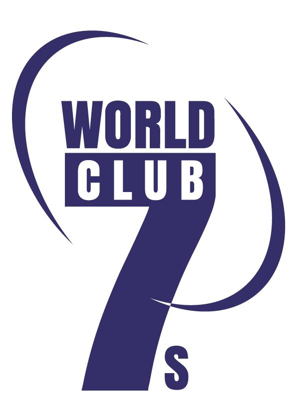 Twickenham hosts World Club 7s..