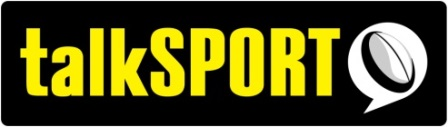 Premiership Rugby and talkSPORT Agree New Partnership