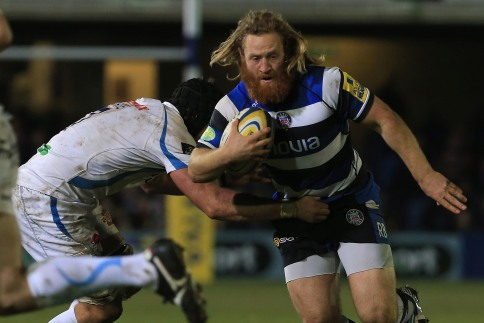 Match Reaction: Bath Rugby 21 Exeter Chiefs 16