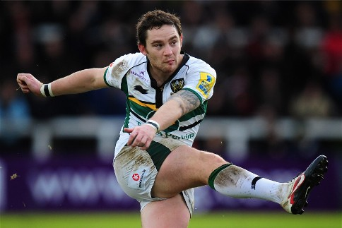 Bonus point pleases Mallinder