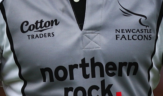 Newcastle Falcons extend early bird deadline for season tickets
