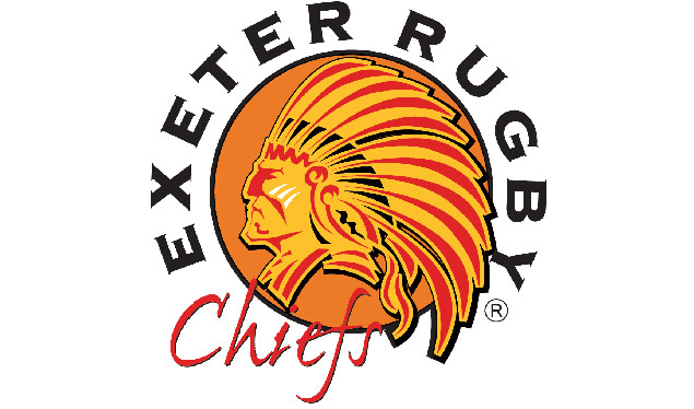 Gloucester first up for Premiership newcomers Exeter Chiefs