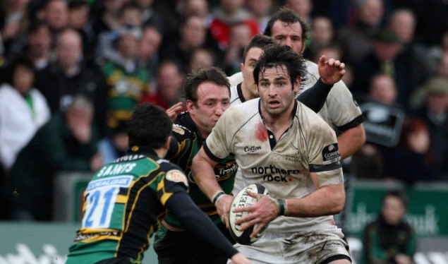 Bates optimistic about Jonny staying