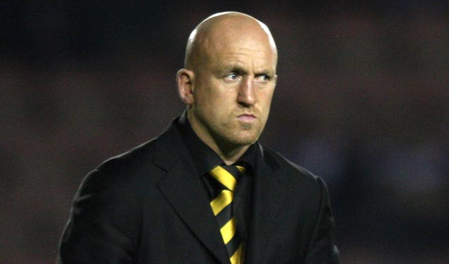 Shaun Edwards look ahead to Wasps v Bath
