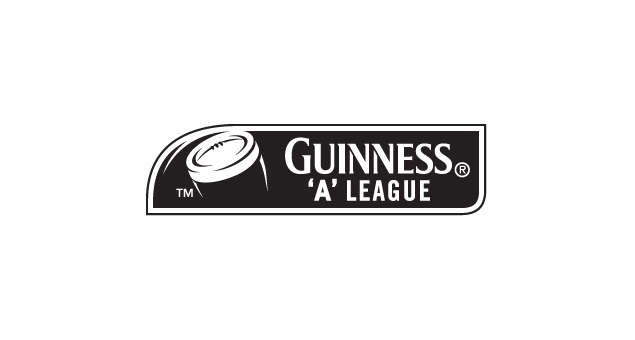 Guinness A League Roundup