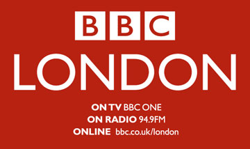 BBC London 94.9FM The Scrum Thurs 10th Jan 9pm with Brent Russell