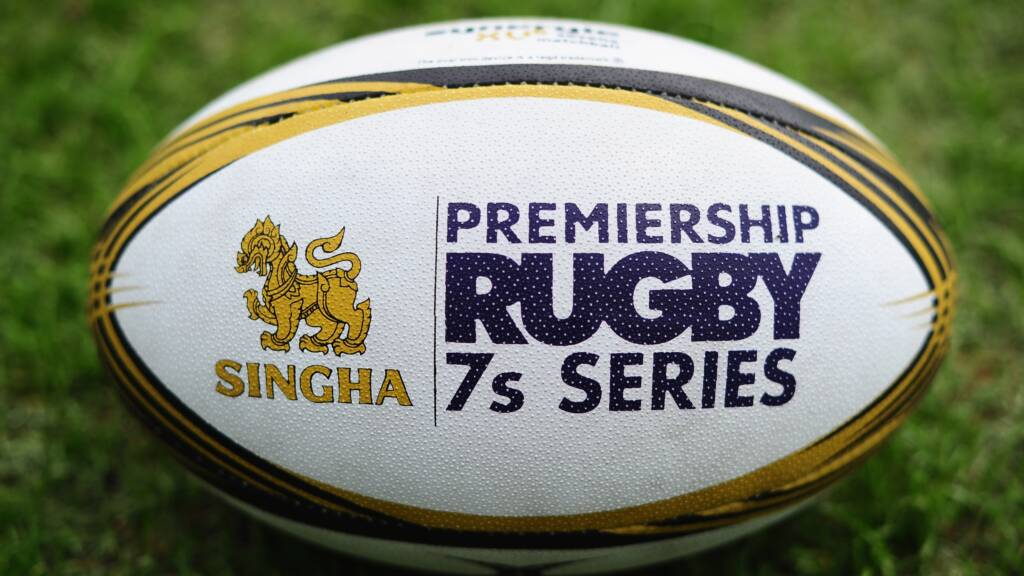 Singha 7s back on BT Sport and ITV Sport