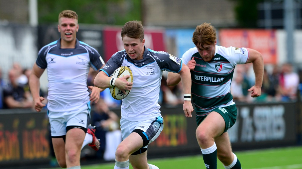 Singha Premiership Rugby 7s Series: Group D Preview