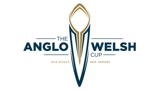 Anglo-Welsh Cup returns