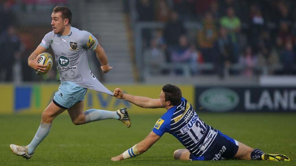Preview: Northampton Saints v Sale Sharks