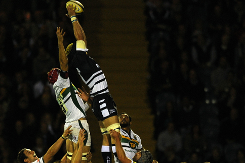 Preview: Northampton Saints v Sale Sharks