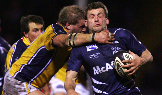 Preview: Leeds Carnegie v Sale Sharks