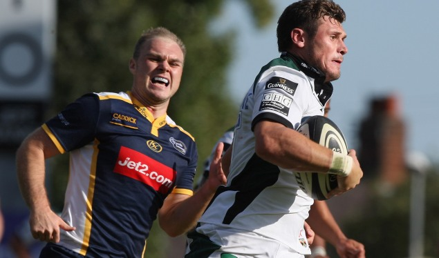 Exiles emphasise class at Headingley Carnegie