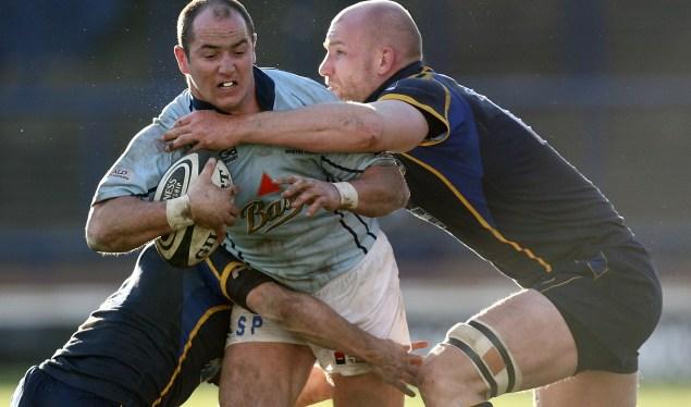 Loss to Bristol puts Leeds on brink