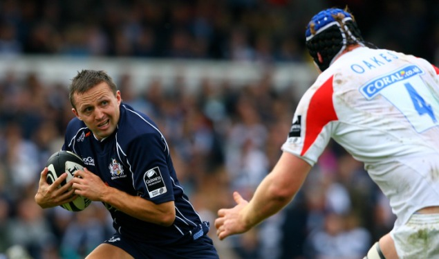 Bristol bloster middle table spot with win against Newcastle