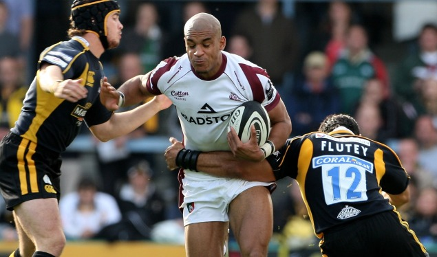 Wasps still winless as Tigers take points