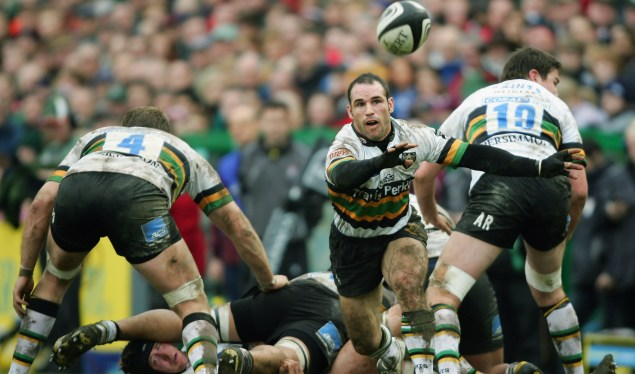Saints edge Tigers for crucial win