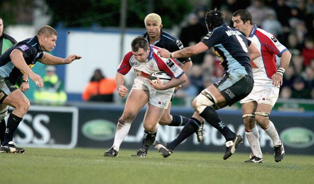 Bristol add to Leeds woes