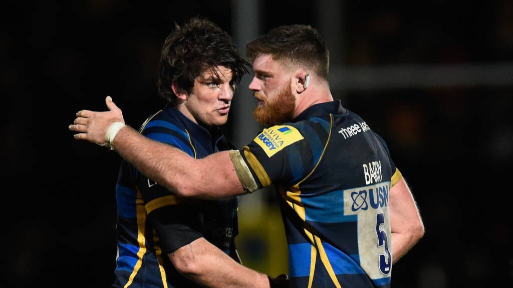 DOCallaghan-Worcs-2608