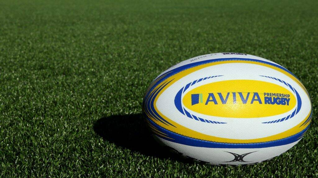 Aviva A League Fixture Change – Worcester Cavaliers v Wasps
