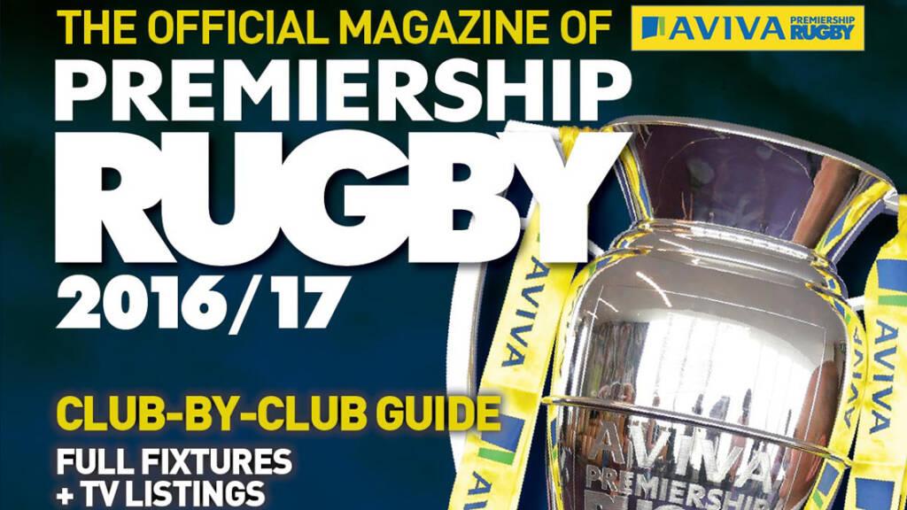 aviva-premiership-magazine