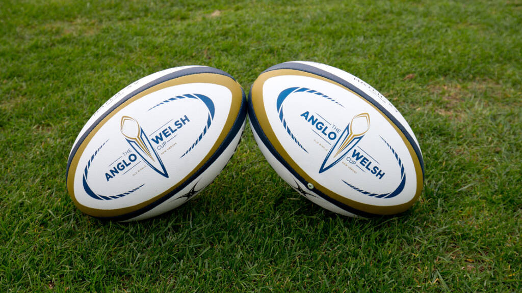 Premiership Rugby Clubs honour Remembrance Day