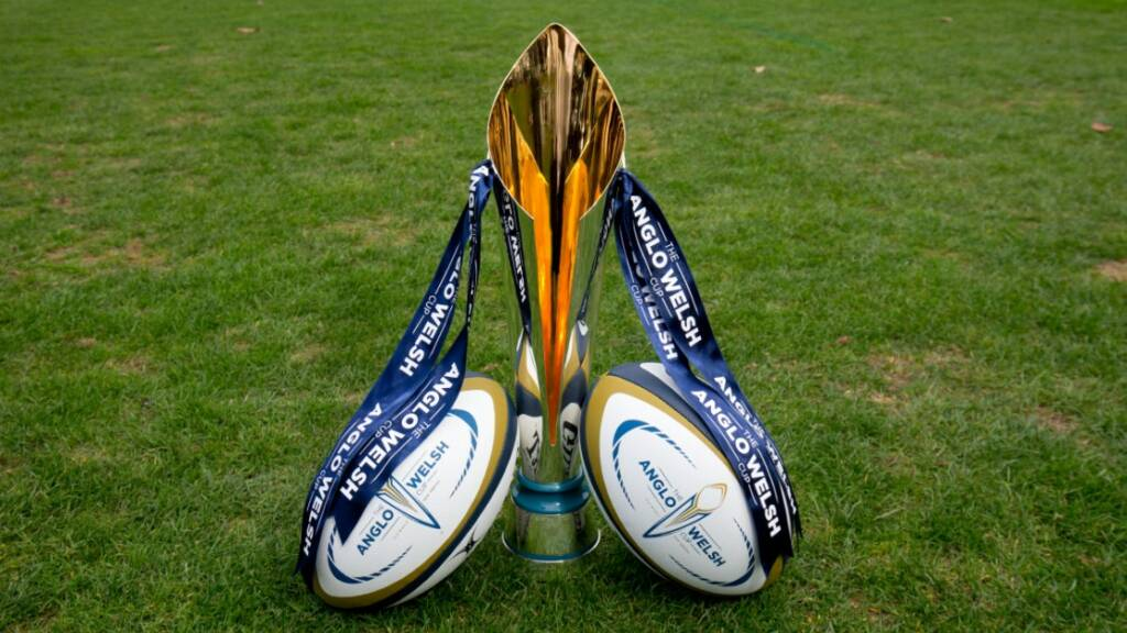 How to get tickets for the Anglo-Welsh Cup Final