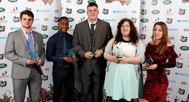 ​HITZ lauded by senior Government MP after third Awards night