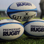 New Premiership Rugby Cup launched