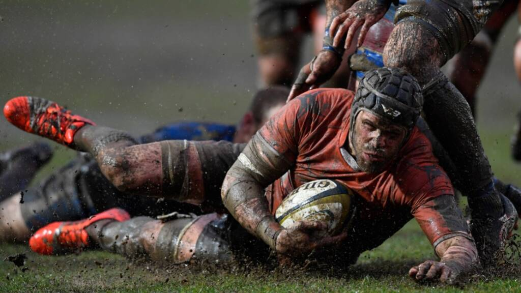 Match Report: Newport Gwent Dragons 6 Newcastle Falcons 18