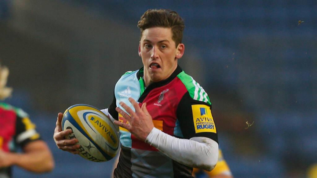 RFU & Premiership Rugby Sign New Coach Development Agreement