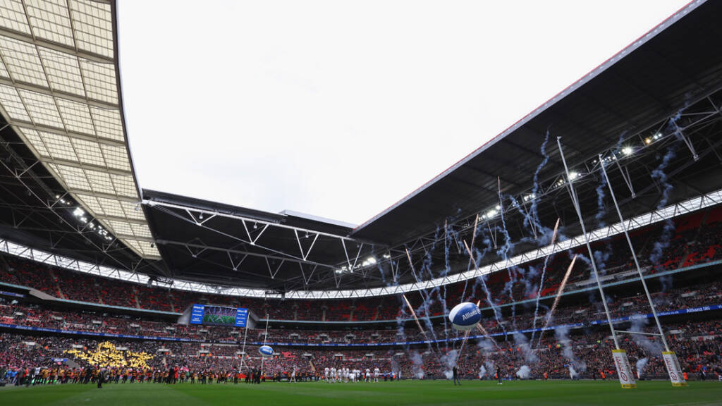 Derby Day ticket sales pass the 40,000 mark
