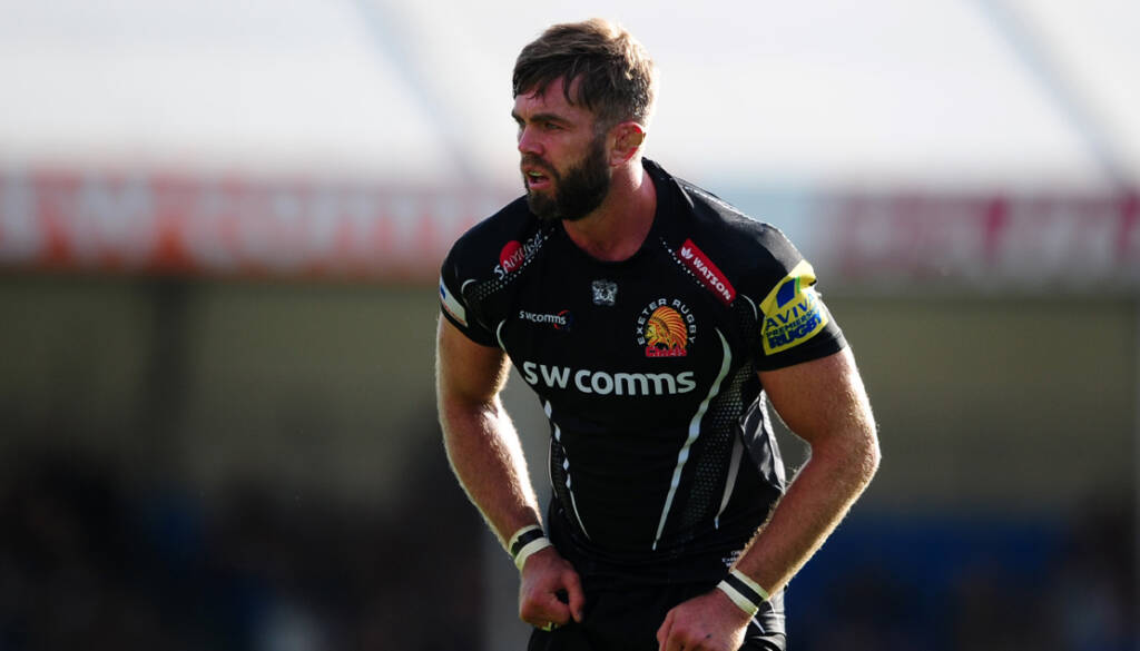 Parling pleased after Chiefs 'tough' out win over Falcons