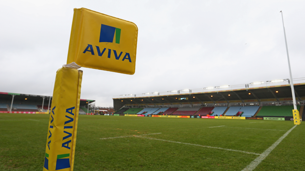 Harlequins confirms its place in the Women's Super Rugby competition