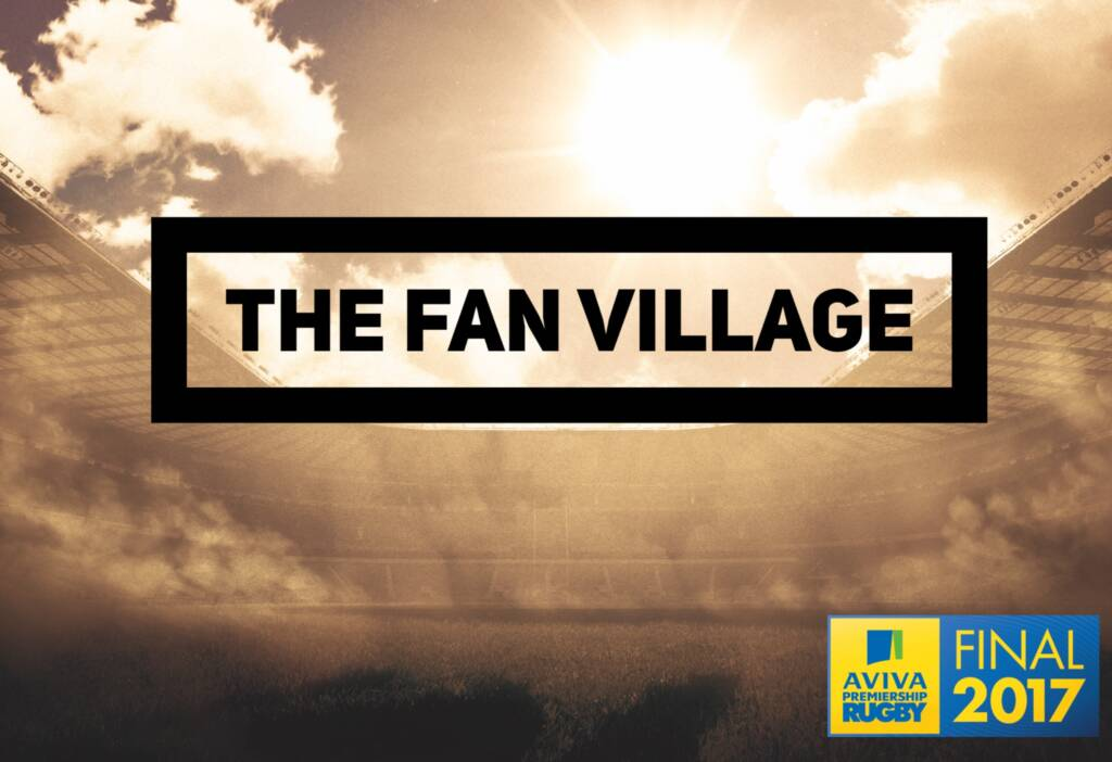 The Fan Village