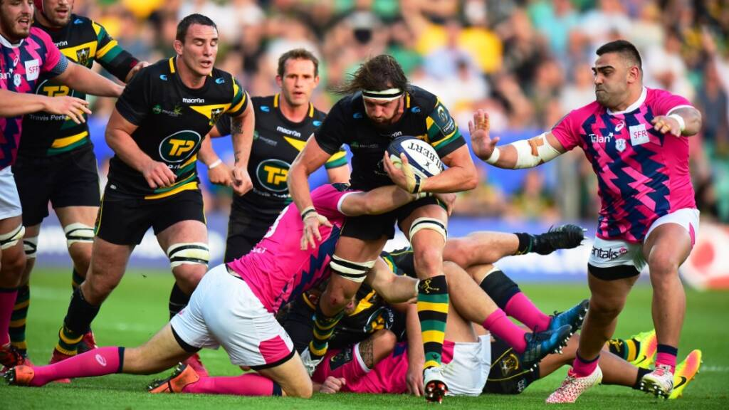 Disciplinary Hearing decision – Champions Cup play-off final